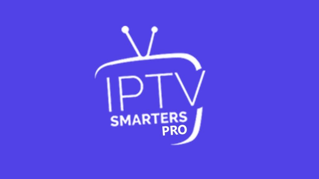 Cómo Usar Y Configurar La Aplicación Iptv Smarters Pro